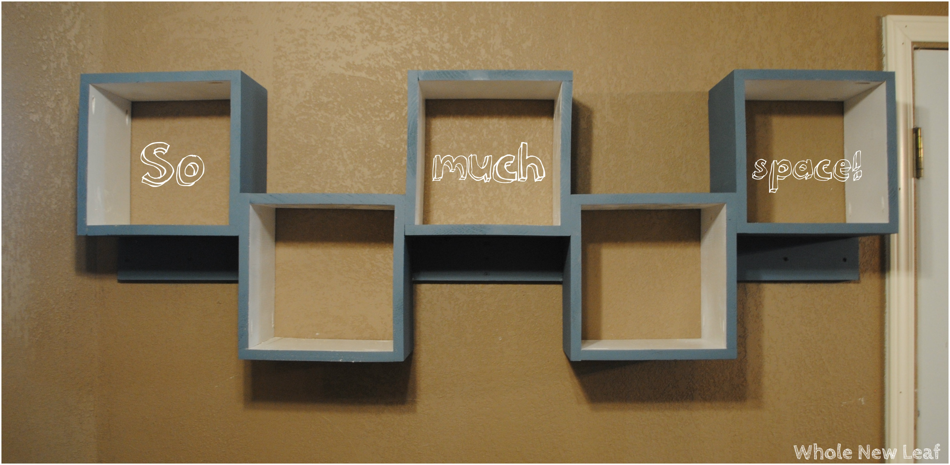 Attractive wall mounted cube shelves full image for wall storage cubes canada 10 images about shelving on hxumorz