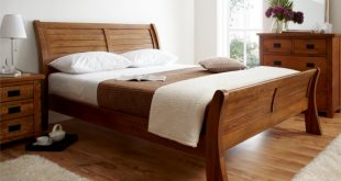 Attractive wooden king size bed frame full size of bed frames:king size bed sets walmart king mattress and box bpjhdwo