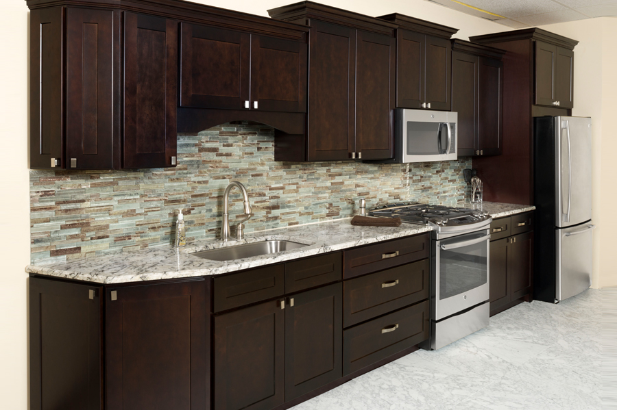Awesome assembled kitchen cabinets kitchen and bath vccirpv