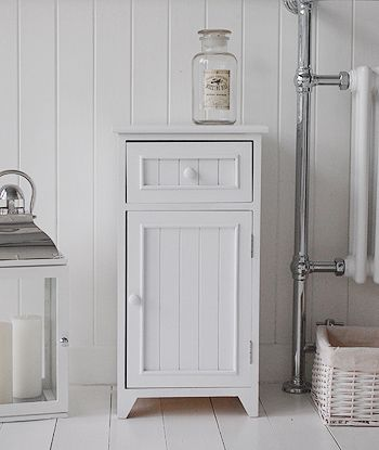 Awesome bathroom freestanding storage a crisp white freestanding bathroom storage furniture. a narrow bathroom  cabinet with blfwjhr