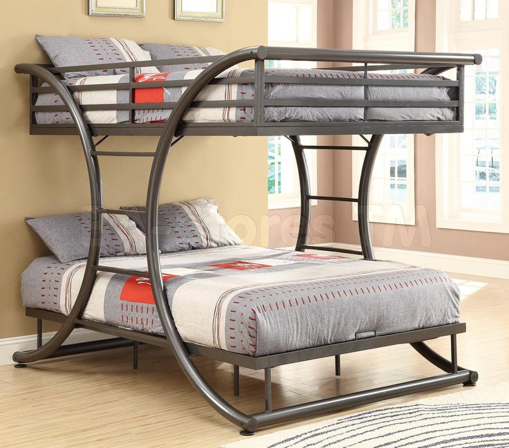 Best places to buy bunk beds with mattresses