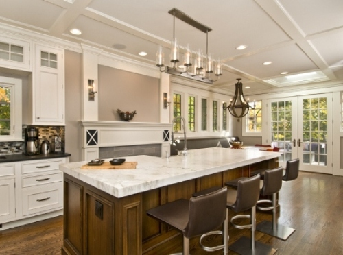 Awesome ceiling lights for kitchen modern kitchen ceiling lights with chandeliers white contemporary kitchens  design ideas granite jtbbcrt
