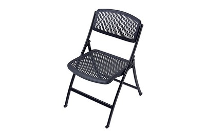 Awesome comfortable folding chairs mitylite flex one folding chair ccdfyfo