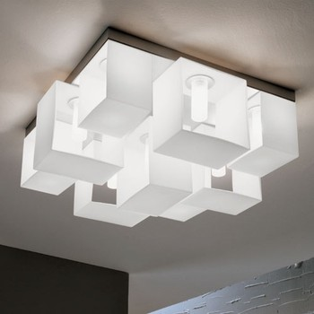 Awesome ... contemporary ceiling lights we have a huge selection of lighting for dgjgtcr
