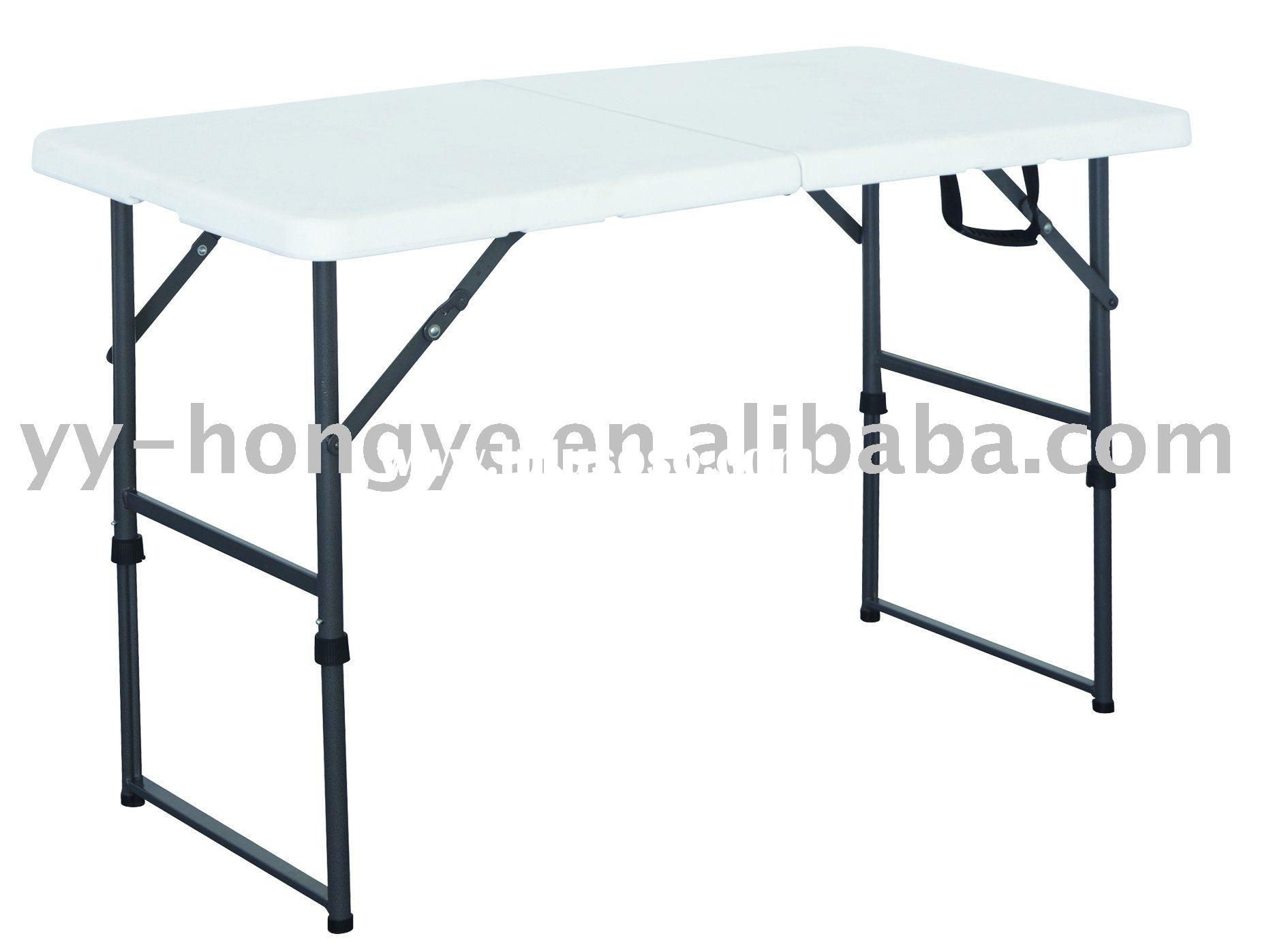 Awesome decor of small plastic folding table with folding table rectangular folding  table uctqcdh