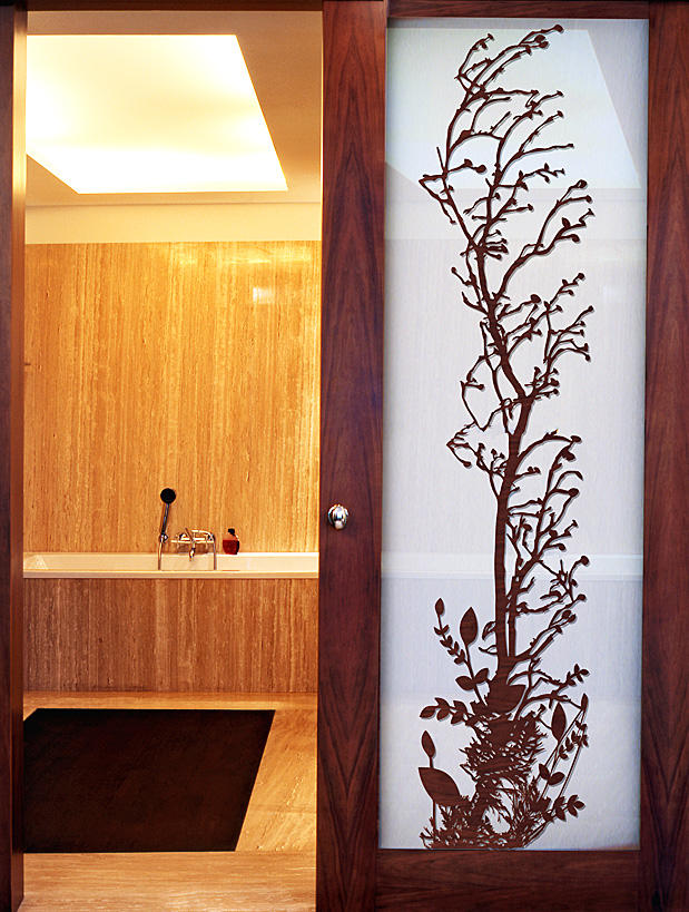 Awesome decorative interior doors photo - 2 vfplohl