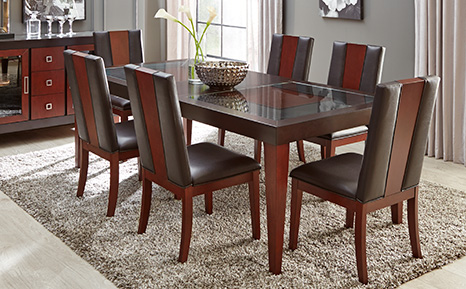 Awesome dining room furniture sets dining sets, formal dining sets zwocjec