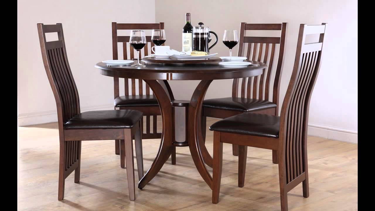 Awesome dining table and 4 chairs cheap dining tables and 4 chairs zmiuvep