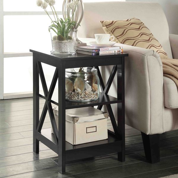 Awesome end tables for living room convenience concepts oxford end table. end tablescoffee tablesliving room  ... dmvnymu