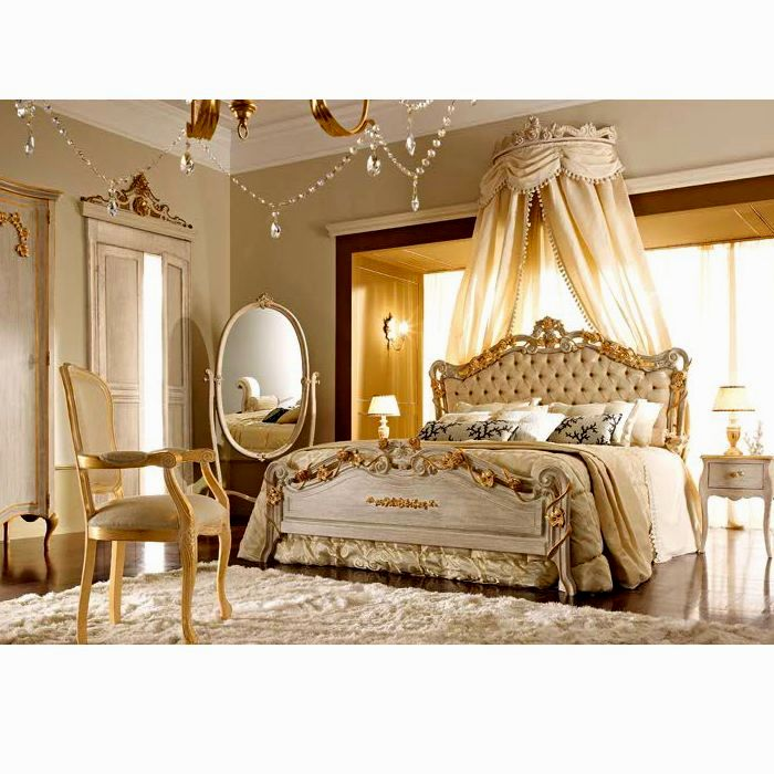 Awesome ... finest french country bedroom furniture décor-stylish french country  bedroom furniture photograph kihwyxe