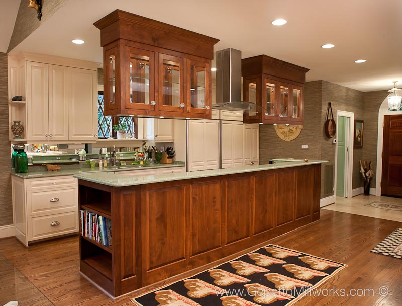 Awesome hanging kitchen cabinets ... kitchen cabinets, brown contemporary wooden kitchen hanging cabinet  design varnished ideas qhfudjy
