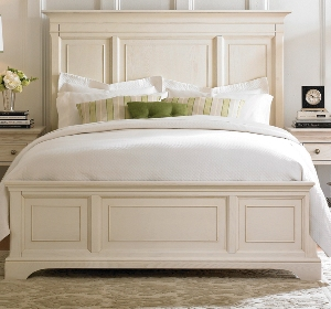 Awesome headboards for queen beds queen bed. headboards queen bed kmyehai, headboard designs lyicwic
