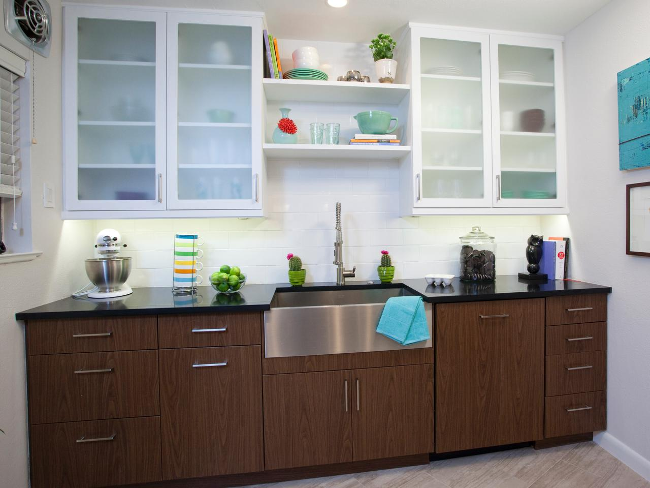 Awesome laminate kitchen cabinets cream color country style kitchen lpznejl