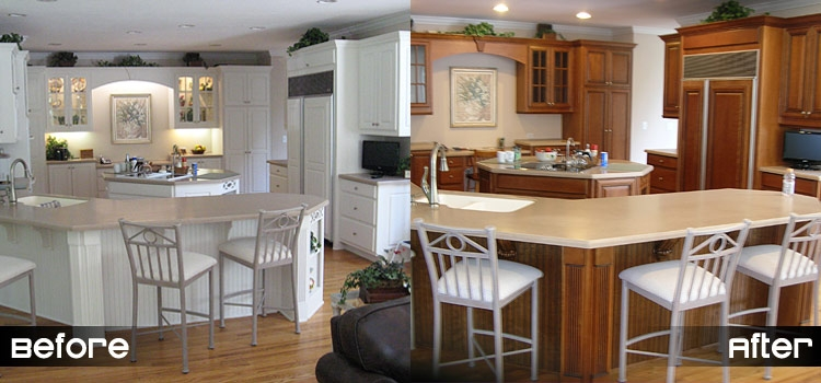 Awesome replacing kitchen cabinets kitchen fronts and cabinets of georgia - home remodeling kitchen cabinets  and ysgtzyi