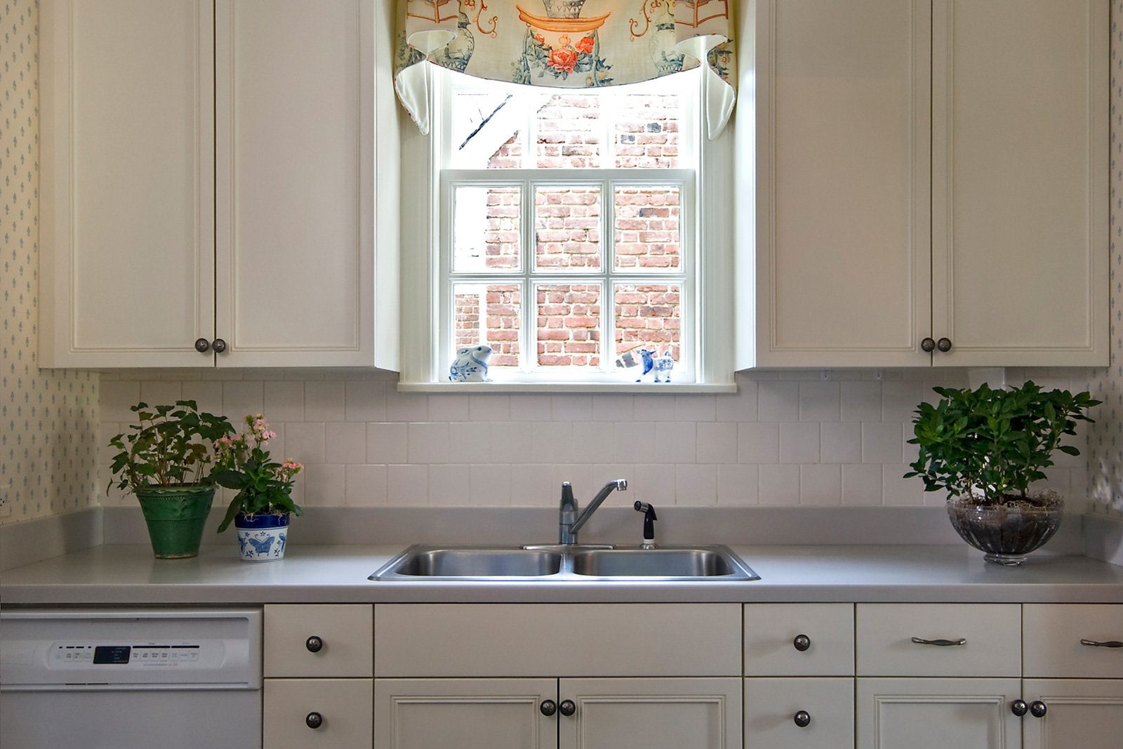 Awesome resurfacing kitchen cabinets refacing kitchen cabinets | kitchen refacing | houselogic qykyntr