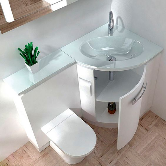 Beautiful bathroom sink units with storage a sink with a storage space and counter and a toilet in one jqnfcel