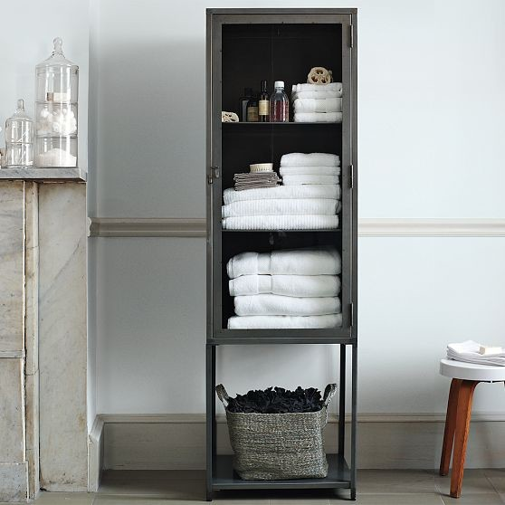 Beautiful bathroom storage furniture storage furniture bathroom storage vanities bathroom storage eknyoxo