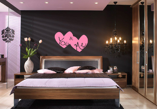 Beautiful bedroom designs for couples couples bedroom designs unlikely latest 30 romantic bedroom ideas to make  the uwkefsm