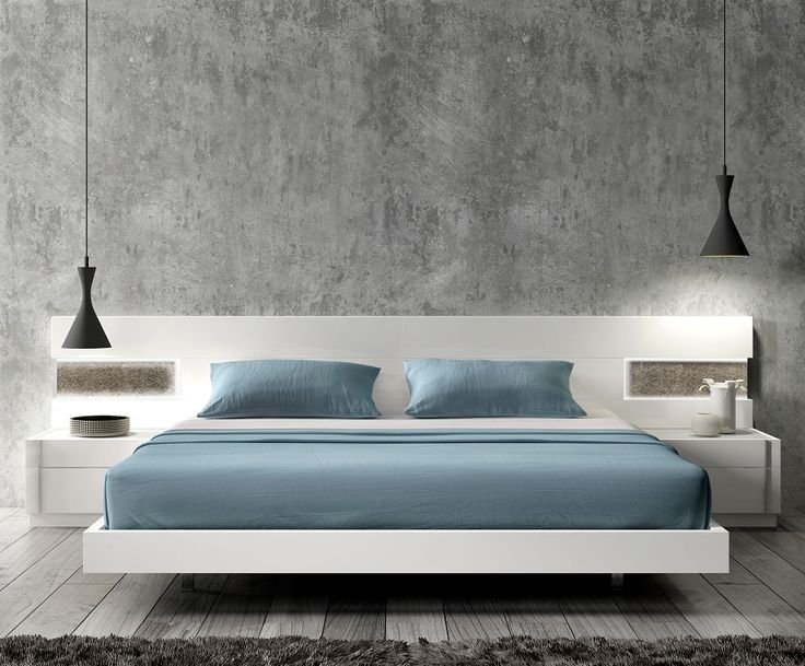 Beautiful bedroom furniture designs drawing of some worth platform bed that you will be attracted to. modern xqfhyzh