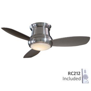 Beautiful ceiling fans with lights and remote control f518/f519 concept ceiling fan sxqyvpb