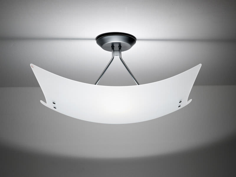 Beautiful contemporary ceiling lights image of: modern ceiling lights white yfalaxd