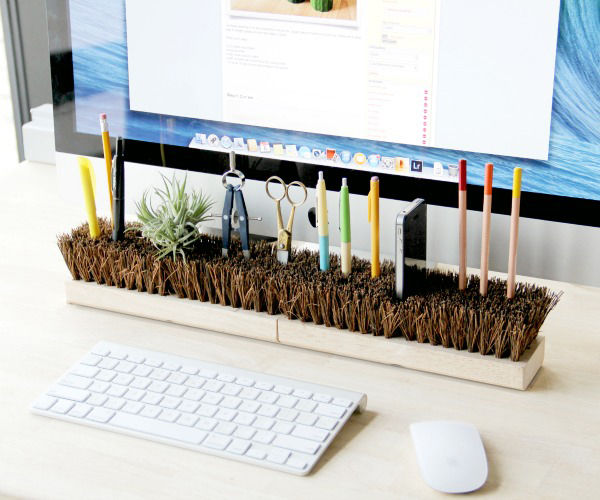 Beautiful cool office desk accessories cool desk accessories that bring fun into the office annhwzu