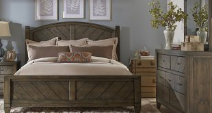 Beautiful country bedroom furniture modern country collection fdtvsvg