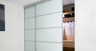 Beautiful interior sliding closet doors photo closet door milano sl 141. vhywtvu