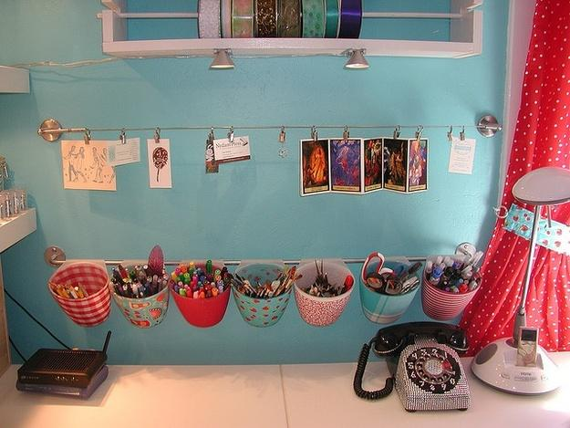 Beautiful kids room decorating ideas creative storage solutions for kids room decorating xnmcivn