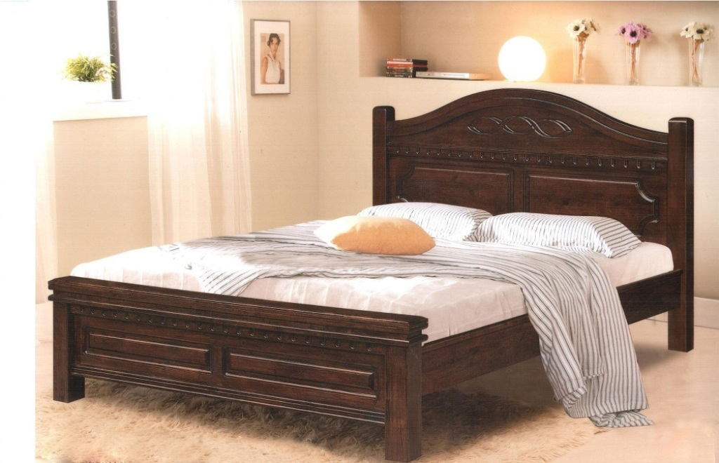 Beautiful king size bed frame with headboard fresh king size bed frames with headboard 69 for headboard ideas with king gnhuhwv