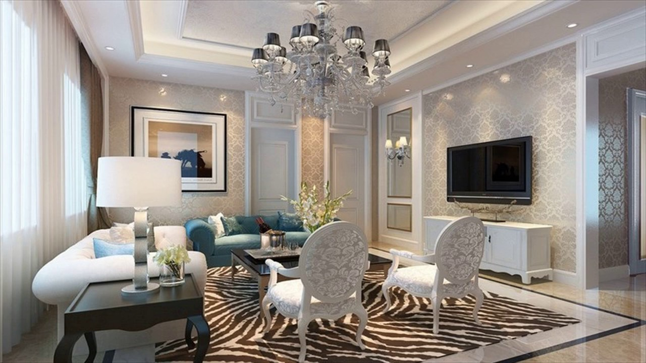 Beautiful living room ceiling lights ideas - youtube tjobmef