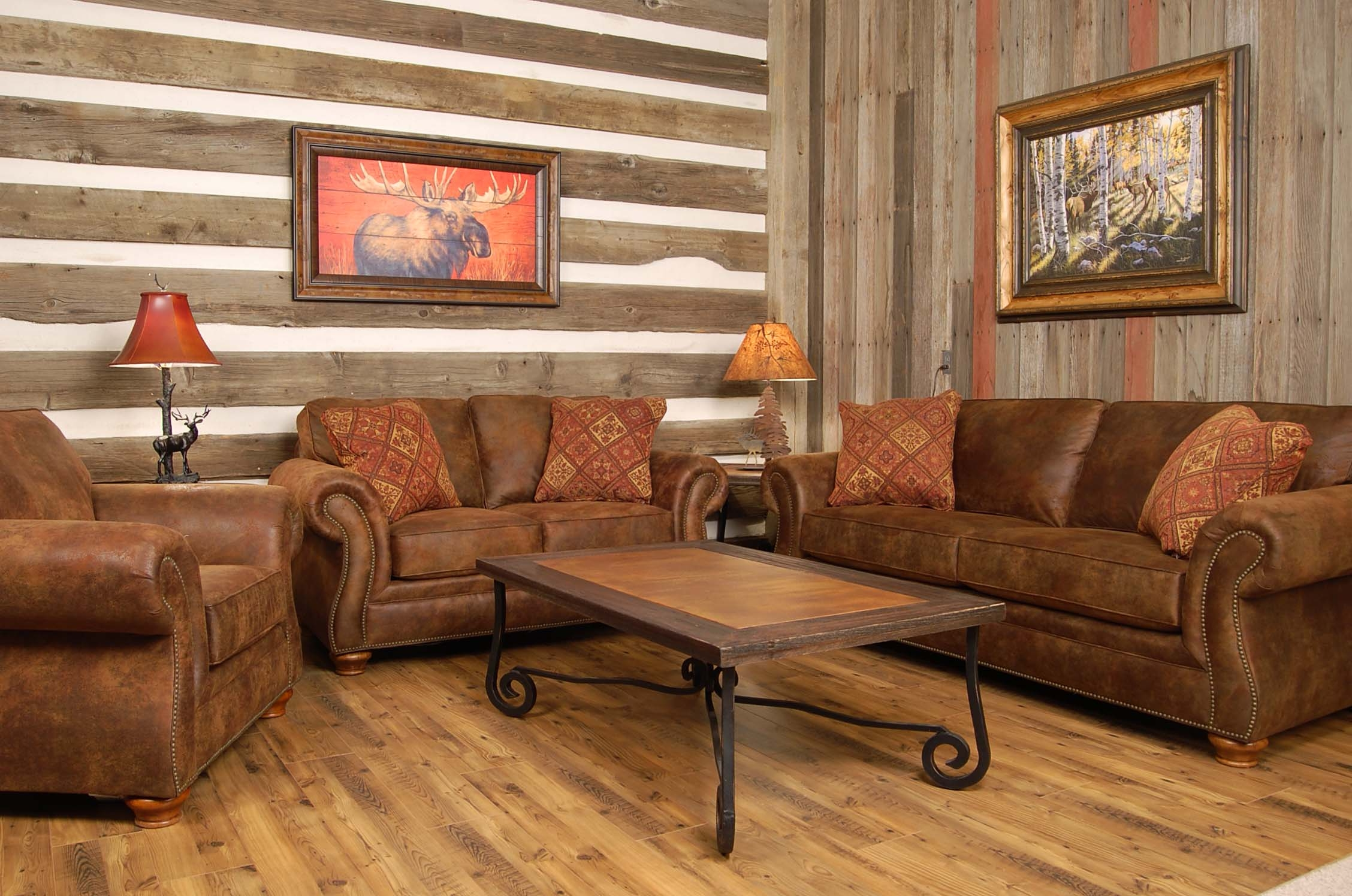 Beautiful rustic living room furniture roselawnlutheranbest rustic living room set  pictures room design kdyacfh