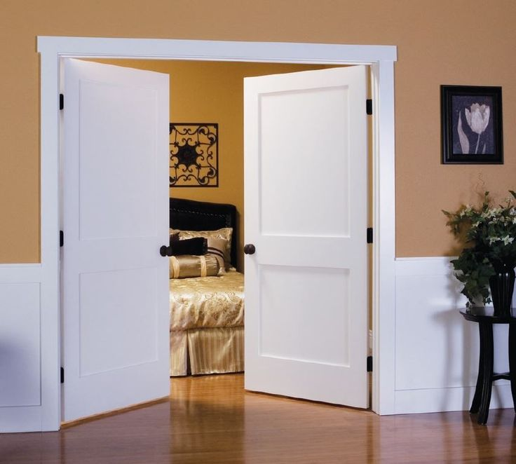 Beautiful shaker style interior doors shaker style doors provide a simple clean look, and have been popular for nmjwiiz
