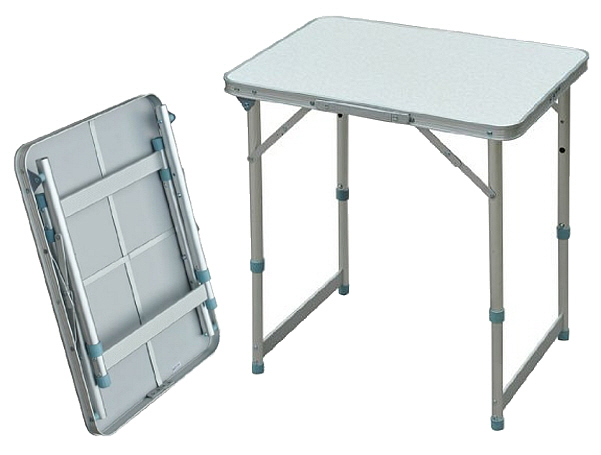 Beautiful small portable folding table ... portable folding picnic table ... cfrzavm