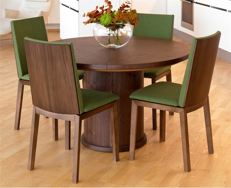 Beautiful small round dining table ... small round dining tables ... yvqhwcc