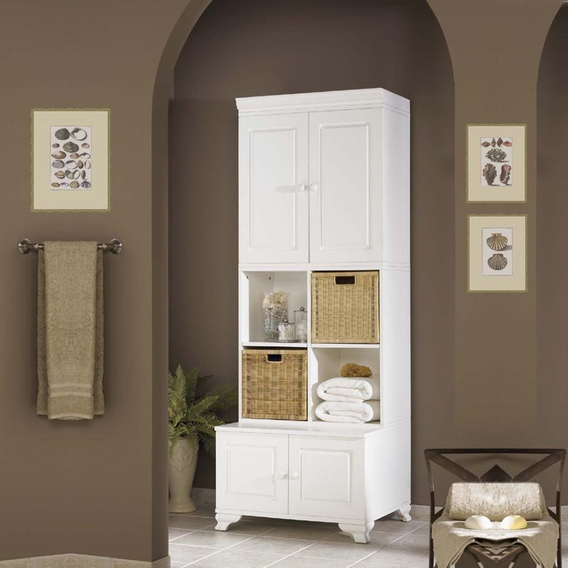 Beautiful storage cabinets for bathroom bathroom storage cabinets content which is listed within storage kwxfyjl