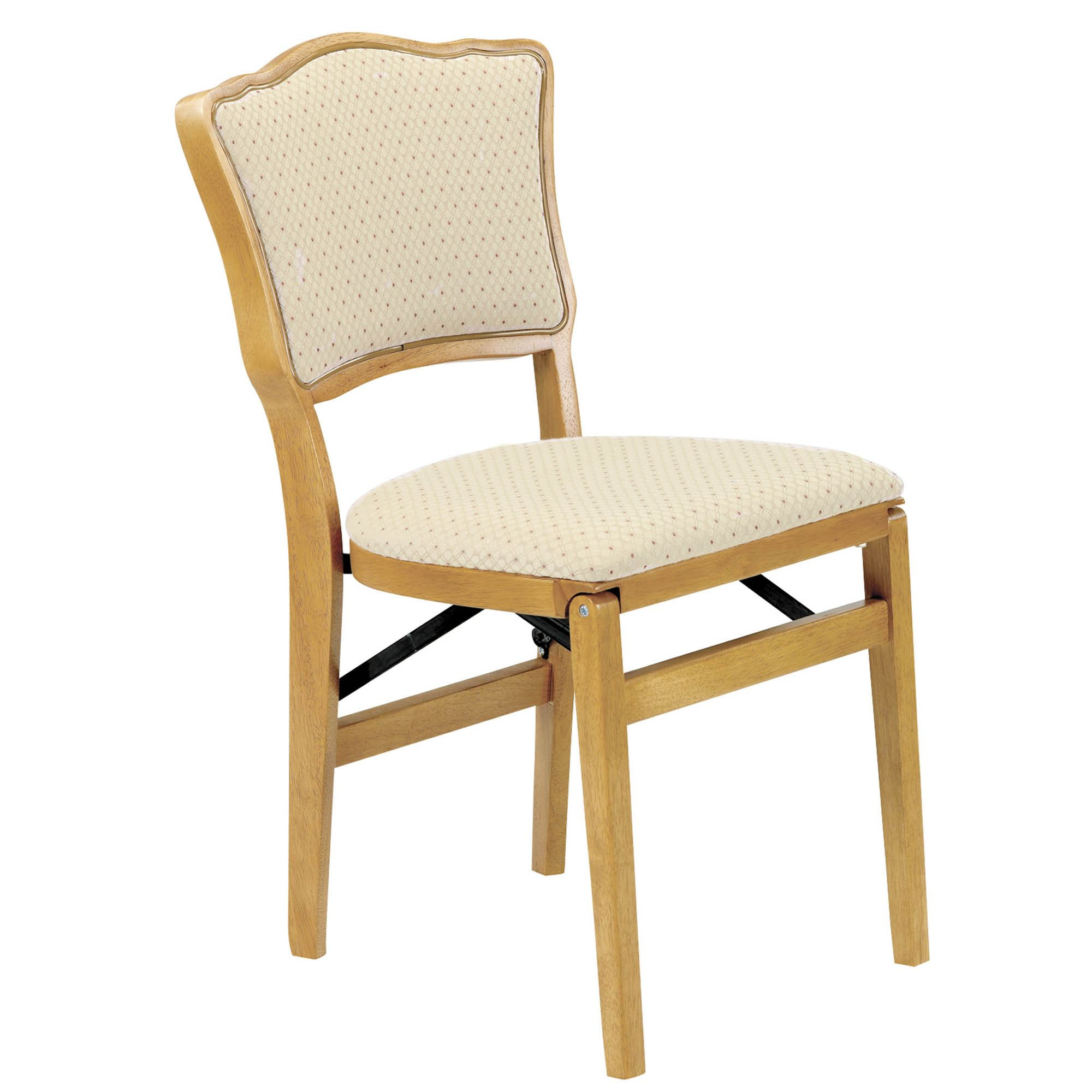 Beautiful upholstered folding chairs dover upholstered chair pair pair eunyizv