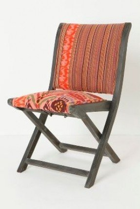 Beautiful upholstered folding chairs upholstered folding chair nviwlzk