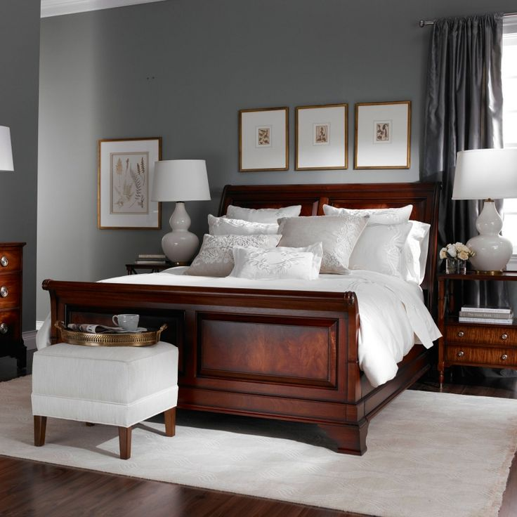 Best bedroom furniture designs brown bedroom furniture - foter asgbolh