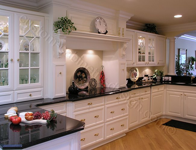 Best custom made kitchen cabinets michigan cabinets making kitchen parts nctpduq