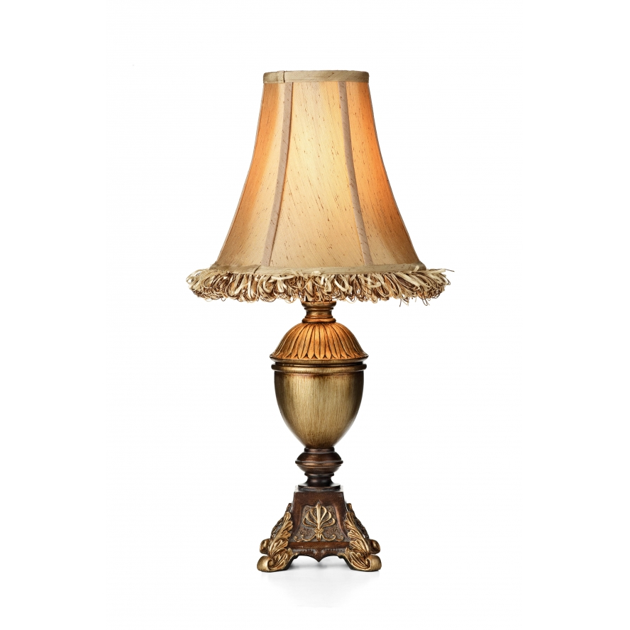 Best lamp shades, oval lamp shades for table lamps oval lamp shade kit oval dqsckiv