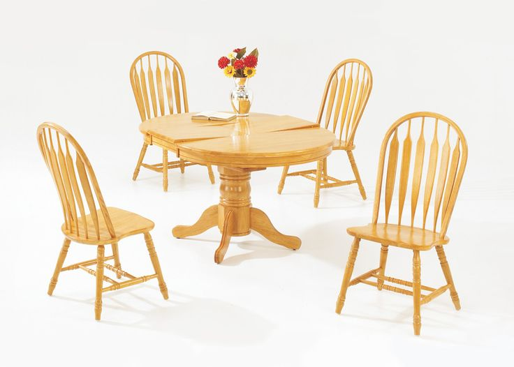 Best oak dining table and chairs light oak dining room chairs - dining chairs | pine oak and solid pjywwqc