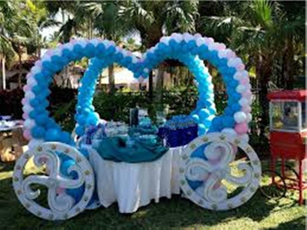 Best outdoor baby shower decorations image of: outdoor-baby-shower-decorations-for-baby-boy pwqdfhl