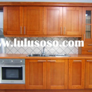 Best pretty real wood kitchen cabinets together with all wood kitchen cabinets xbyxjqk