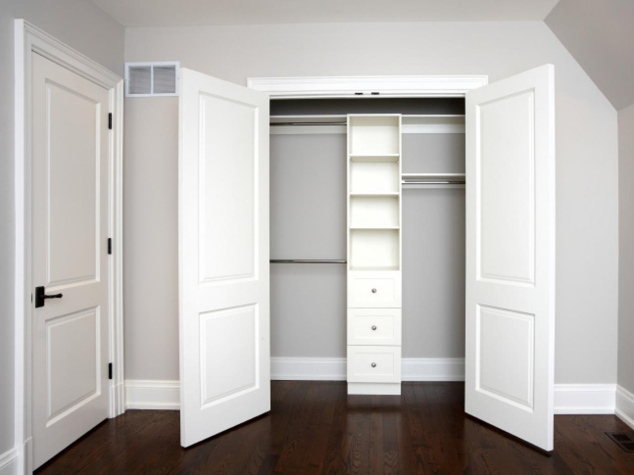 Best sliding closet doors for bedrooms sliding closet doors: design ideas and options iudqfnl