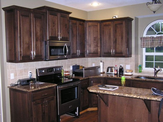 Best staining kitchen cabinets how to stain kitchen cabinets caoftel