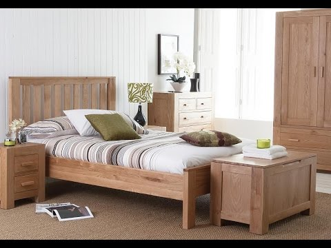 Best white wood bedroom furniture solid oak bedroom furniture | solid white oak bedroom furniture lzjovdz