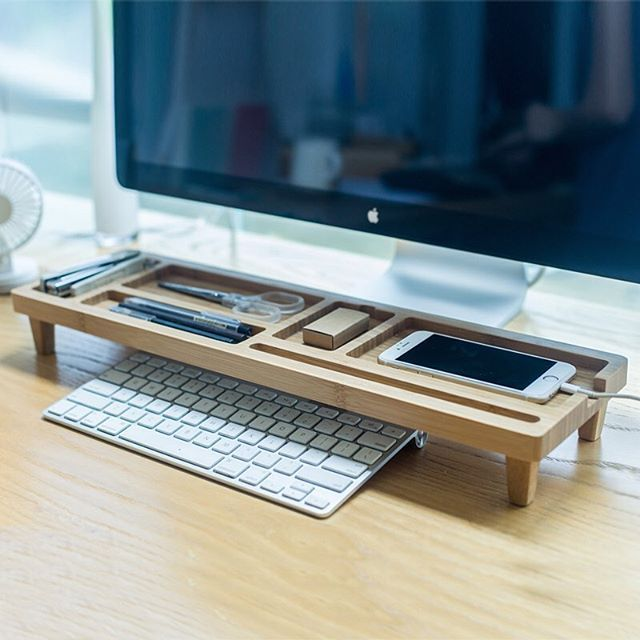Chic cool office desk accessories these stationery holders are basically ocd heaven. check out our latest  article yjfxmbk