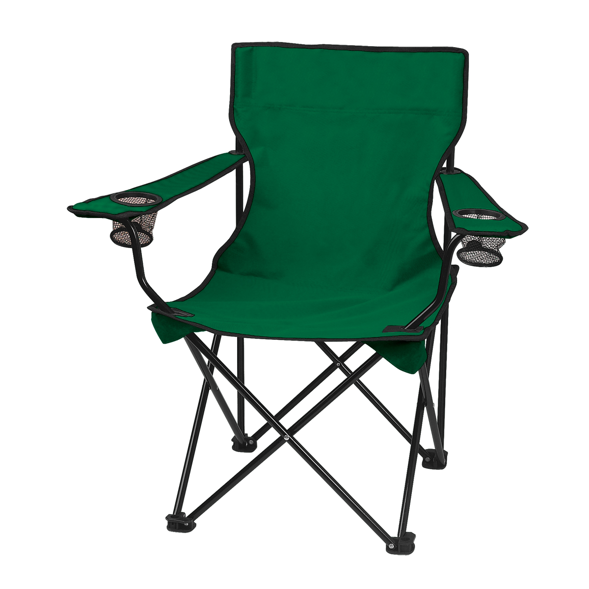 Chic folding camping chairs in a bag ... personalized folding chair with carrying bag additional photo #2 ... wfjylmg