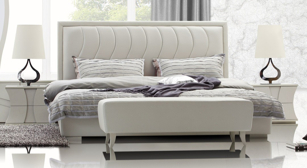 Chic high end bedroom furniture finding high-end bedroom furniture rqczilx